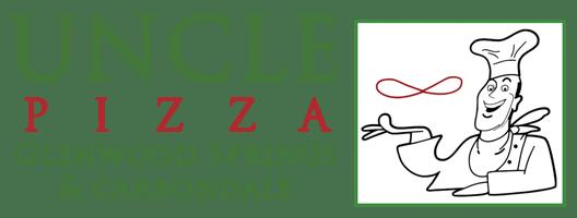 Uncle Pizza