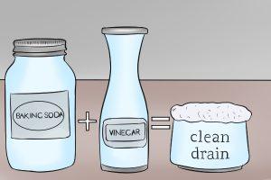 how to unclog a bathroom sink drain? - unclogadrain