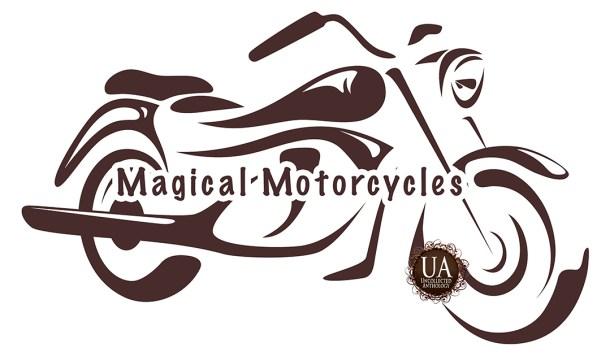 Magical-Bike-Title-small