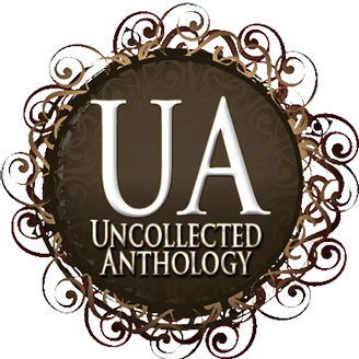 Uncollected Anthology Logo