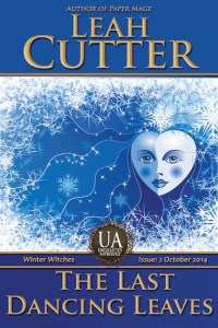 Cutter_WinterWitchesCover copy