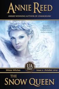WW Annie final cover copy