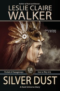 Walker Portals & Passageways Cover 378x576