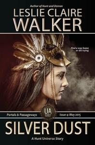 Walker Portals & Passageways Cover 378x576