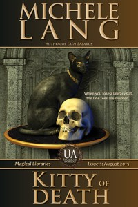 Lang Libraries 378x576