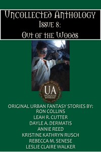 Book Cover: Out of the Woods Bundle