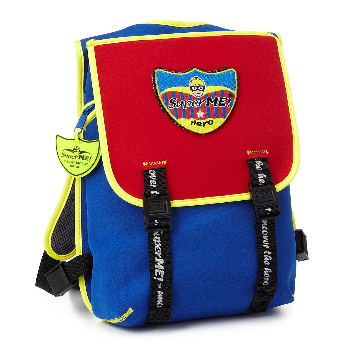Super Me Backpack