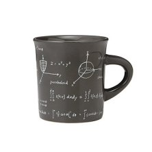 Math mug Uncommongoods from capabilitymom