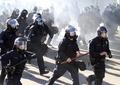 CopsOccupyDC.jpg