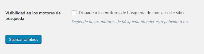 Disuade_motores-buscada