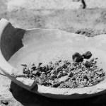 Growing into Spiritual Adulthood - Broken Pottery