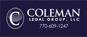 770-609-1247 | Uncontested Divorce Lawyers & Attorneys Georgia