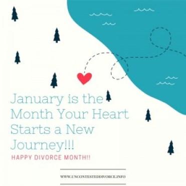 divorce-month-1