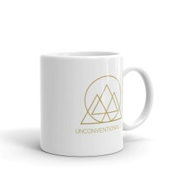 UL Mug
