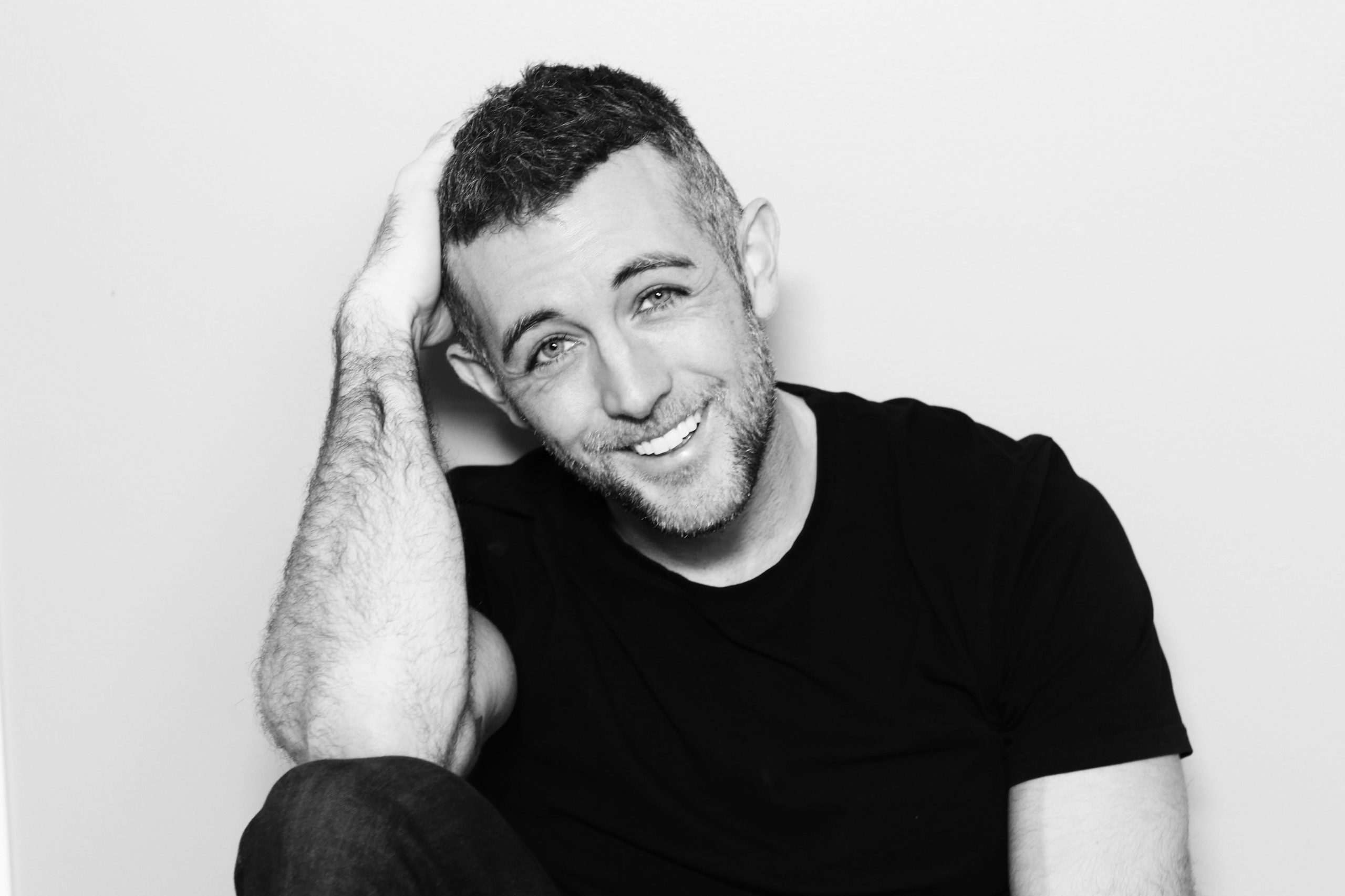 Ep265: Knowing the Whys Behind the Whats of Success, with Naked Underwear co-founder Joel Primus