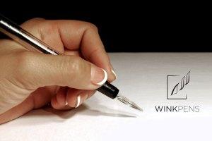 WinkPens