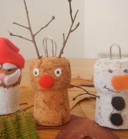 Semplici-personaggi-natalizi
