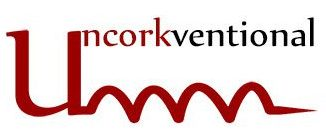 Uncorkventional.com, un Wine blog