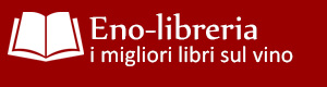 I migliori libri sul vino