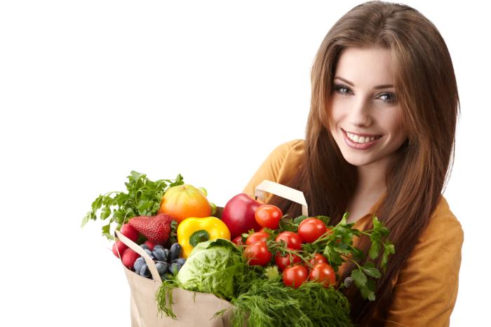 Dieta militara: slabesti 5 kilograme in 3 zile