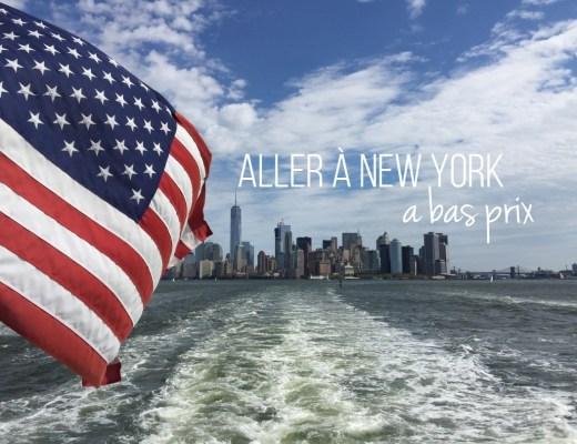 aller à new york a bas prix_un couple en vadrouille_blog voyage