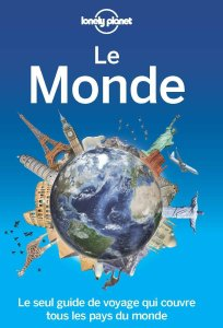guide-le-monde-lonely-planet