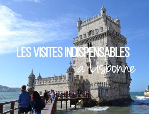 visites indispensables lisbonne_un couple en vadrouille_blog voyage