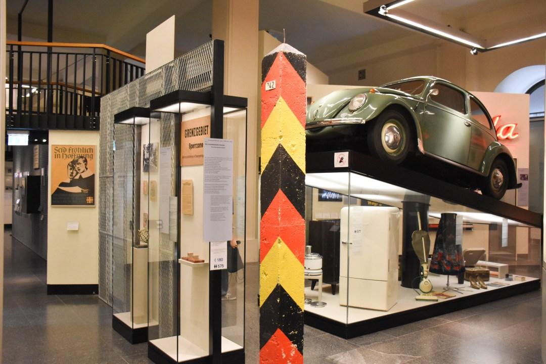 Musée de l'histoire allemande-Berlin_Allemagne_blog_Un couple en vadrouille-45
