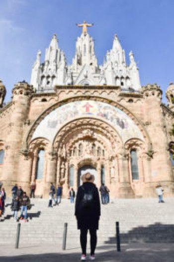 Tibidabo_Voyage_Barcelone_2017_Un_couple_en_vadrouille_blog-5