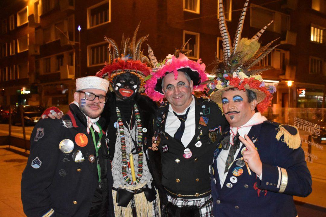 Carnaval_Dunkerque_2018_Un_couple_en_vadrouille_blog_voyage-33