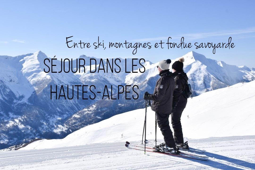 Hautes_Alpes_Orcieres_un_couple_en_vadrouille_blog_voyagHautes_Alpes_Orcieres_un_couple_en_vadrouille_blog_voyag-42