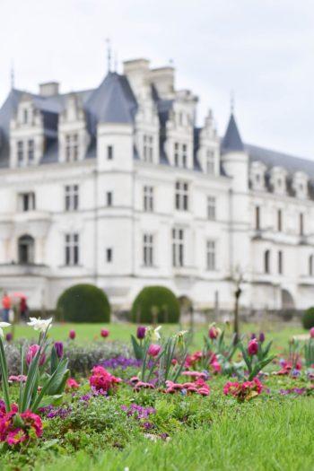 jardin Chateau de Chenonceau_Val de Loire_un_couple_en_vadrouille.jpg4