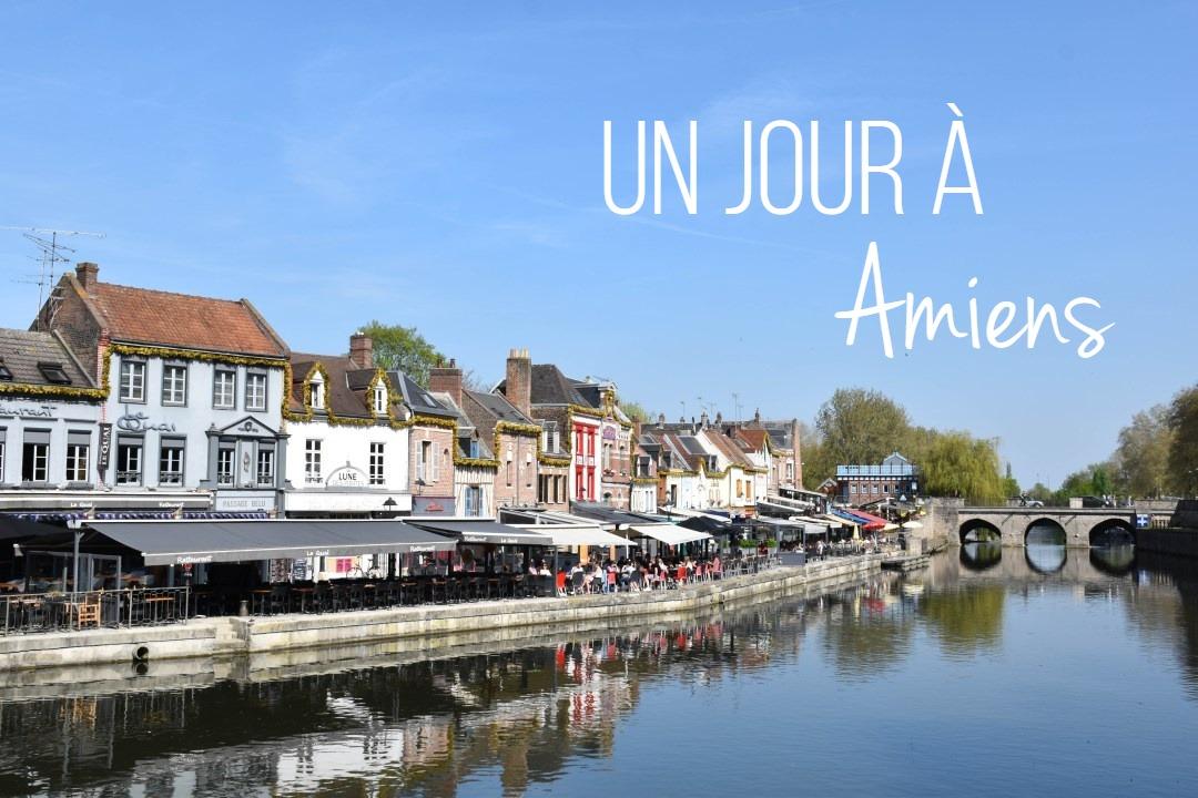 Amiens_Picardie_un_couple_en_vadrouille_blog_voyage