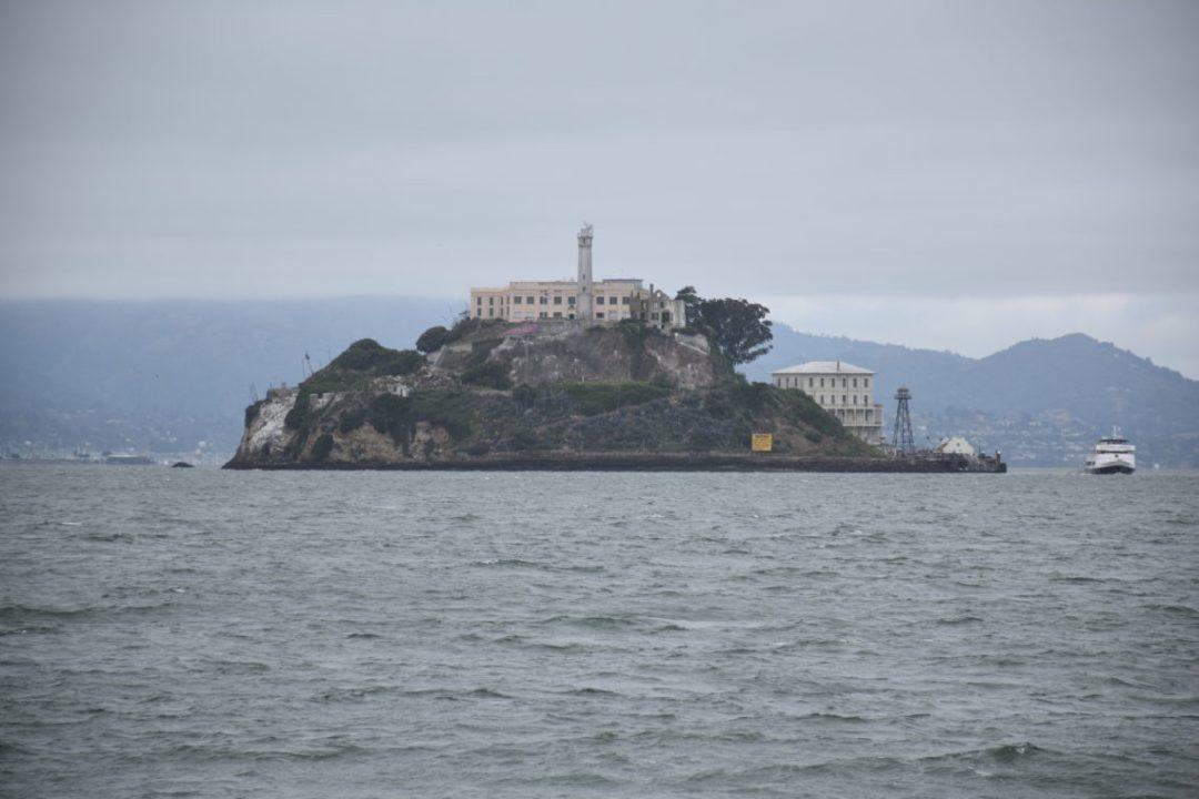 San Francisco_RoadTrip Ouest Americain