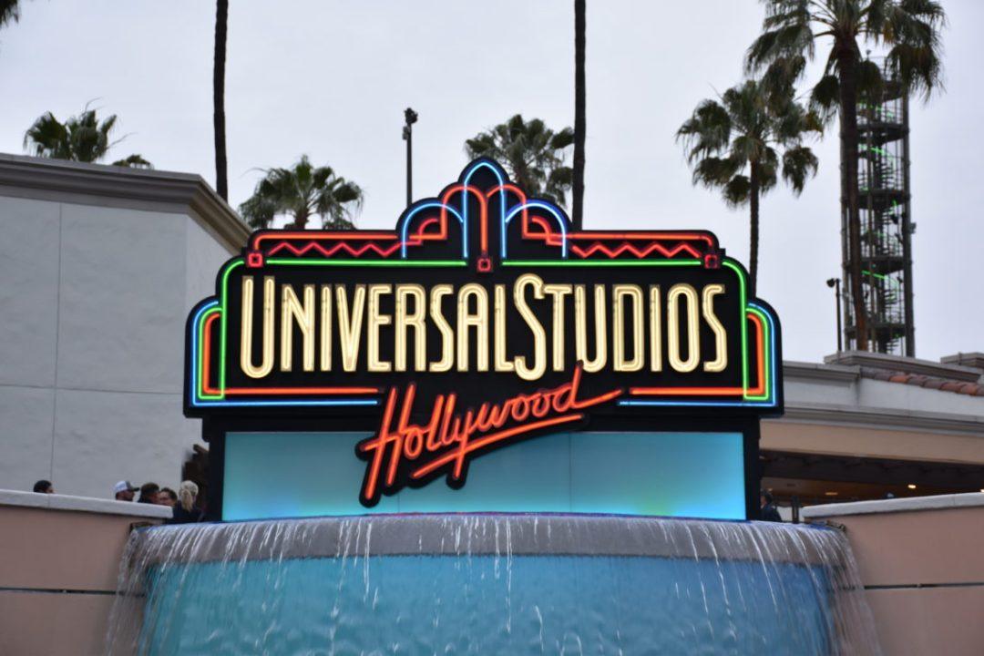 universal studios hollywood_los ángeles