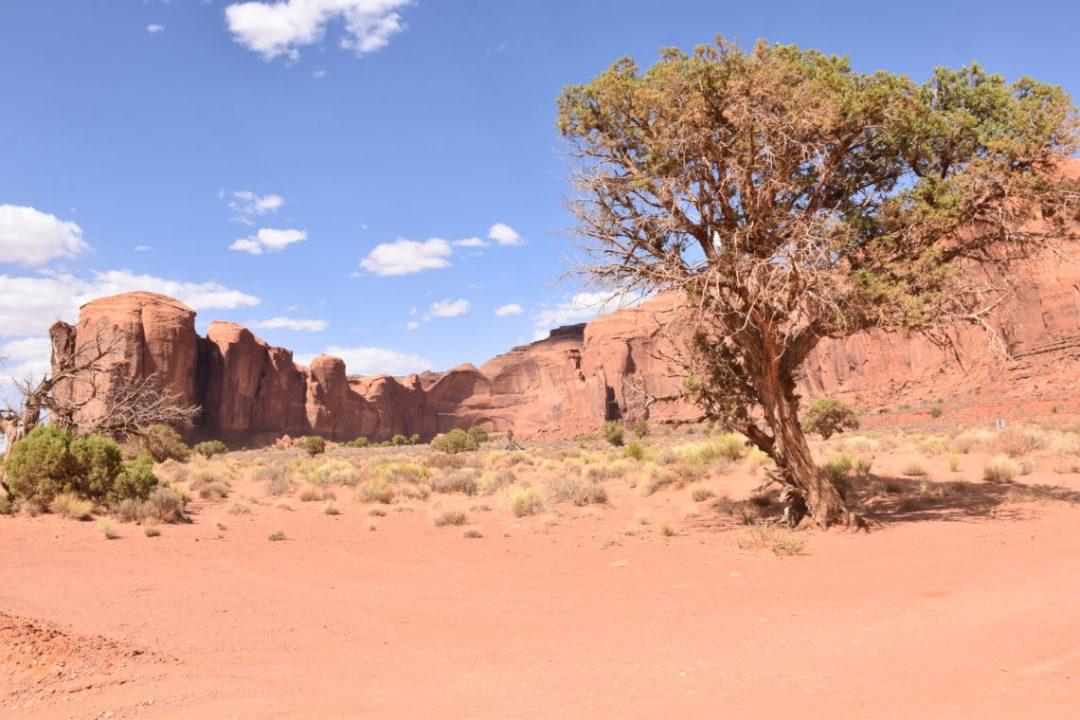 Monument Valley_Uncoupleenvadrouille