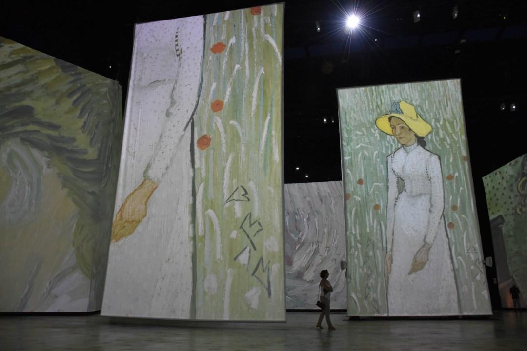 Exposition Imagine Van Gogh - Le Havre_Carre Des Docks.jpg