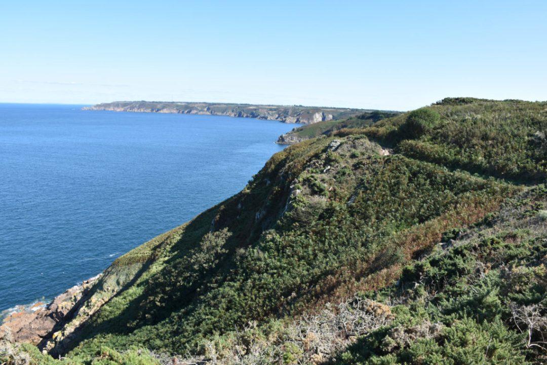 Grosnez Point