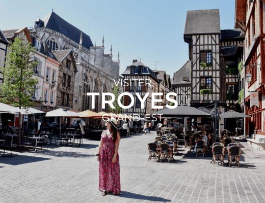 Visiter-la-ville-de-troyes