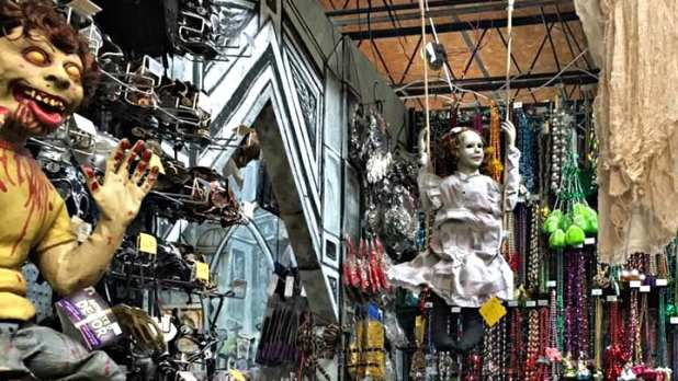 13 chilling halloween stores in denver best costume