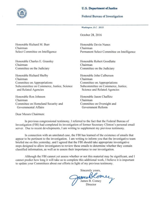 letter-to-comey_page_1