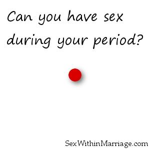 Horny house wife porn