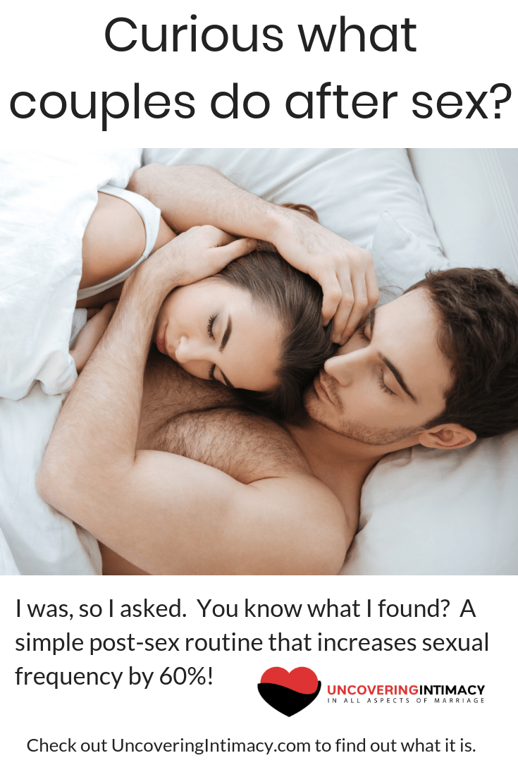 Why does it burn when i pee after sex Nude Photos 18