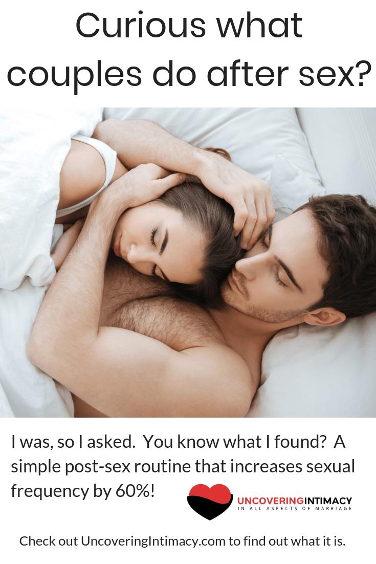 Movie porn clipes