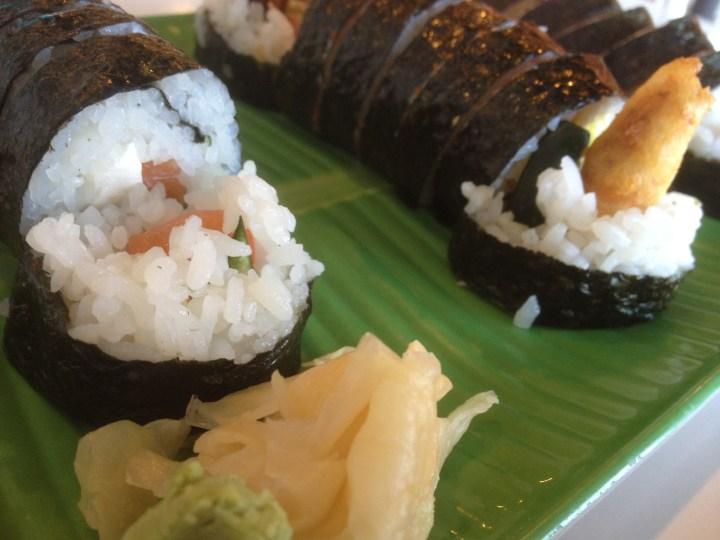 2013-09-08 Nhinja Sushi-03