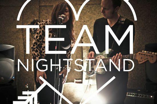 teamnightstand01