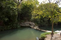 2014-10-05 Chickasaw National Recreation Area-13