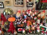 2014-11-01 The Garden Gnome Bonsai-07