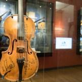 2016-04-07 Woody Guthrie Center-05