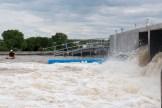 Riversport Rapids Preview